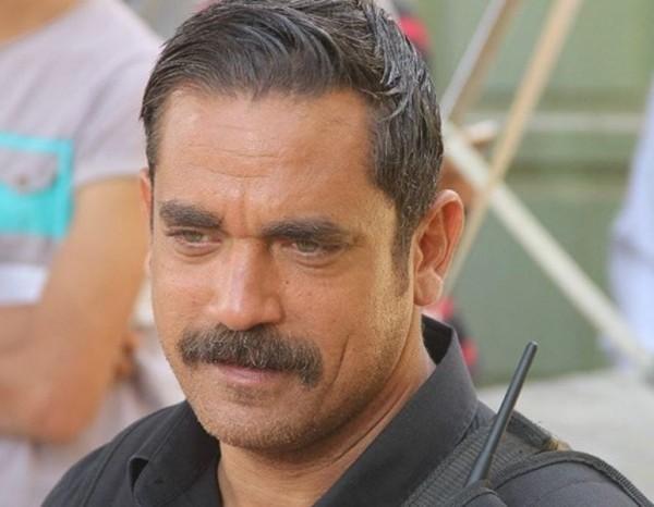 أمير كرارة: أتمنى بطولة هذا الفيلم بدلا من أحمد السقا