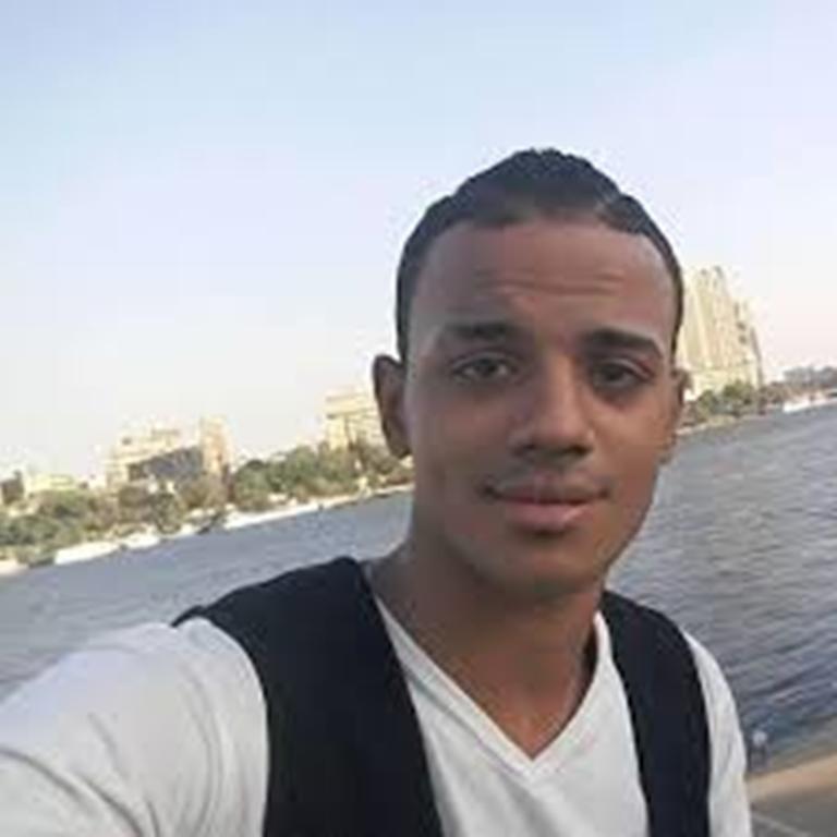 """خالد لومة يطلق اغنية """"كتر خير الدنيا يا ناس""""-بالفيديو"""