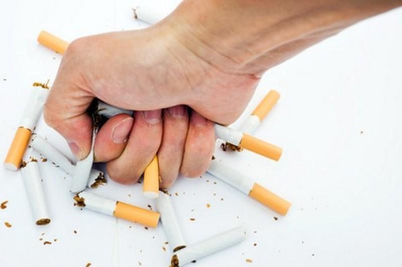 في اليوم العالمي لمكافحة التدخين نذكّركم بأبرز سلبياته