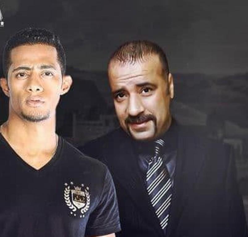 """خاص الفن- """"الكنز 2"""" يحقق أقل ايرادات بتاريخ محمد رمضان ومحمد سعد"""
