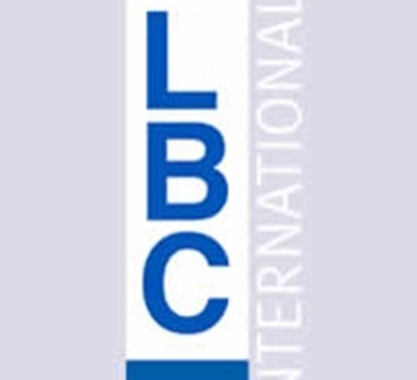 LBCI تتحضّر لحفل انتخاب ملكة جمال لبنان 2019