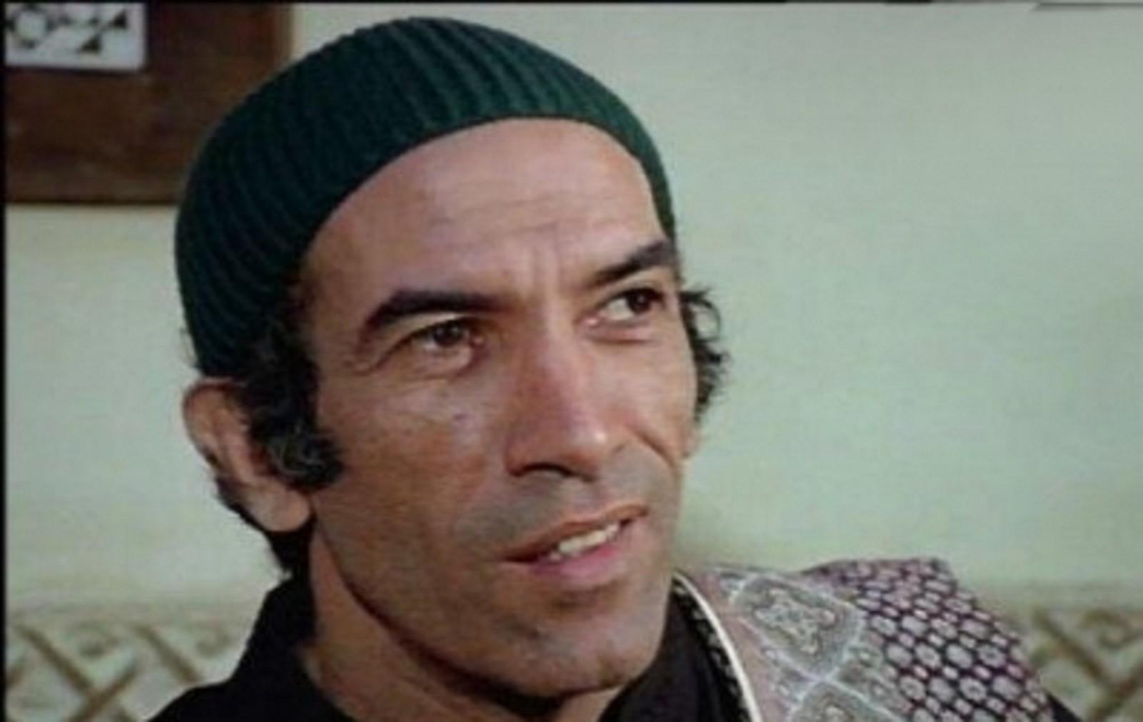 """نجاح الموجي """"الواد مزيكا"""" من ملوك الإرتجال.. وخلافه مع أنغام كاد يدخله السجن"""