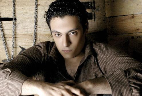 أحمد صفوت لـالنشرة سعيد بتأجيل عرض مسلسلي الجديد كيكا على