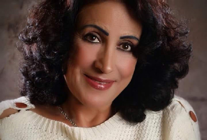 """خاص """"الفن""""- فيلدا سمور تكشف سبب غياب الأعمال البدوية"""