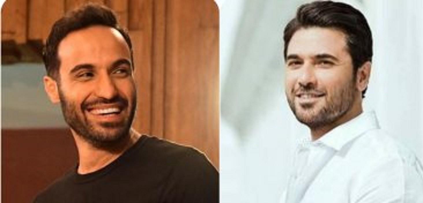"""أحمد عز وأحمد فهمي يسافران الى بلغاريا بعد عيد الأضحى لتصوير """"العارف"""""""