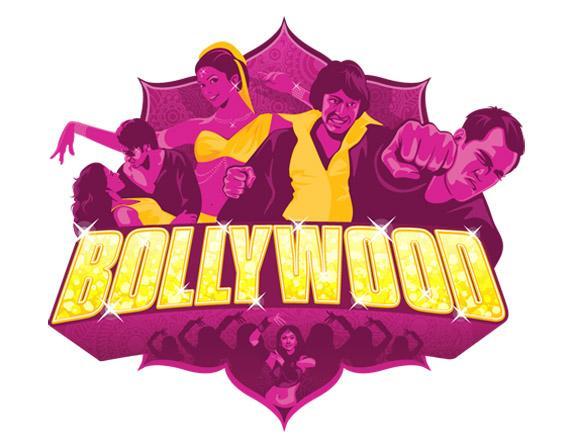 منع عرض أفلام بوليوود في باكستان