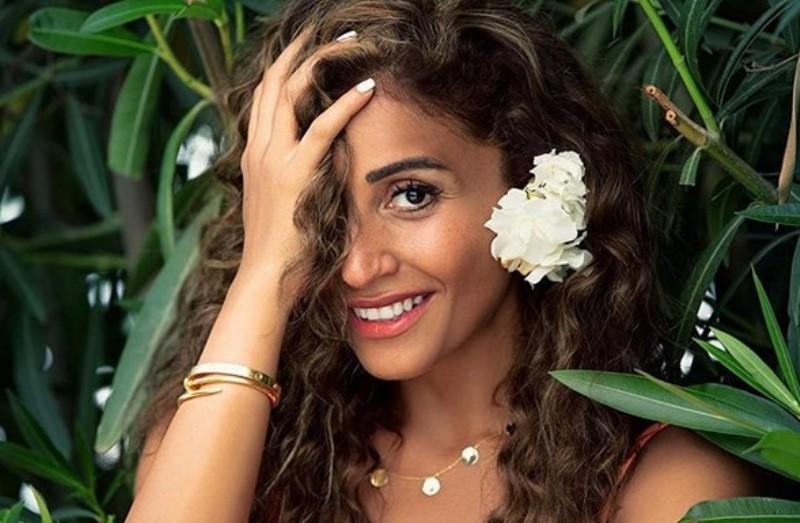 """خاص الفن- ترشيح دينا الشربيني لخوض البطولة النسائية في """"البعض يذهب للمأذون"""""""
