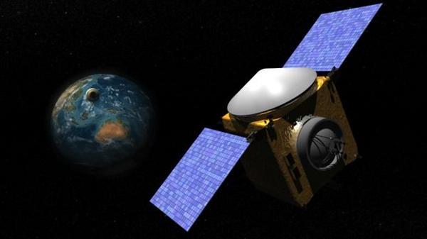 ناسا تفجر مفاجأة كبيرة: العثور على أرض جديدة