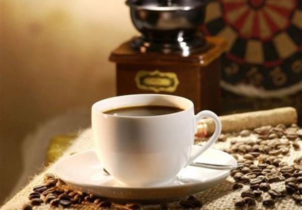 إليكم فوائد صادمة عن تفل القهوة !