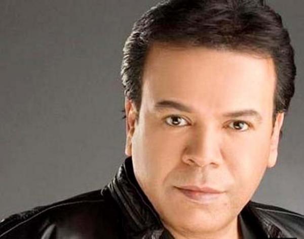 خالد عجاج يتحضّر لتسجيل اغنية جديدة