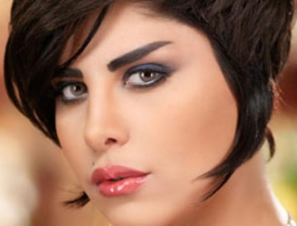 شمس الكويتية تثير الجدل وتستعرض هاتين الاطلالتين لها – بالفيديو