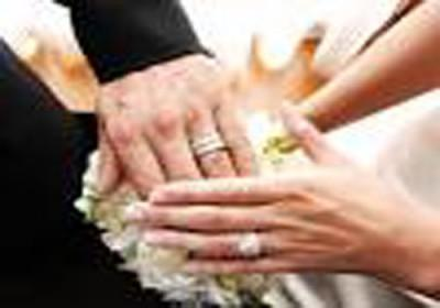حفل زفاف يتحوّل إلى مأتم!