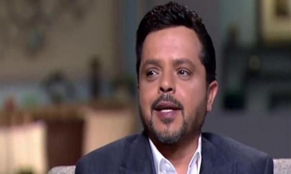 محمد هنيدي يتيح الفرصة لـ100 شخص حضور فيلمه الجديد مقابل هذا الشرط!