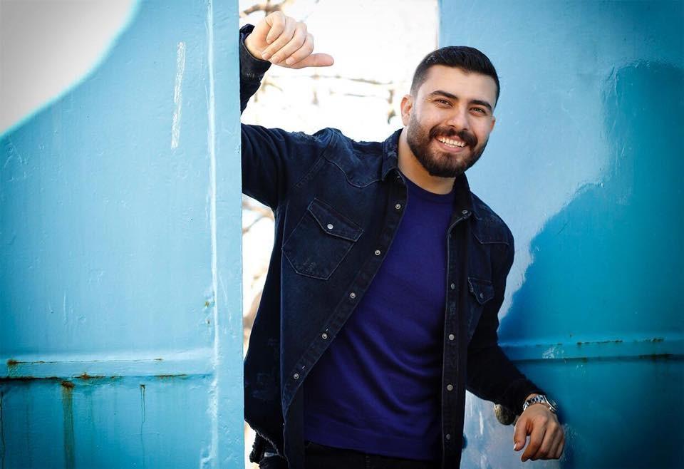 """ستّار سعد: هذا موقفي من """"أراب آيدول"""" وأتمنى الغناء مع نجوى كرم وهذا نجم العراق الأول"""