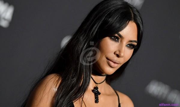 ممثلة مصرية بتصريح مثير للجدل: كنت كيم كارداشيان قبل العملية التجميلية