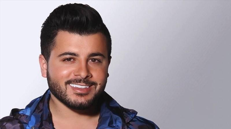 """جاد خليفة يطرح فيديو كليب أغنيته الجديدة """"انتهى الموضوع""""-بالفيديو"""
