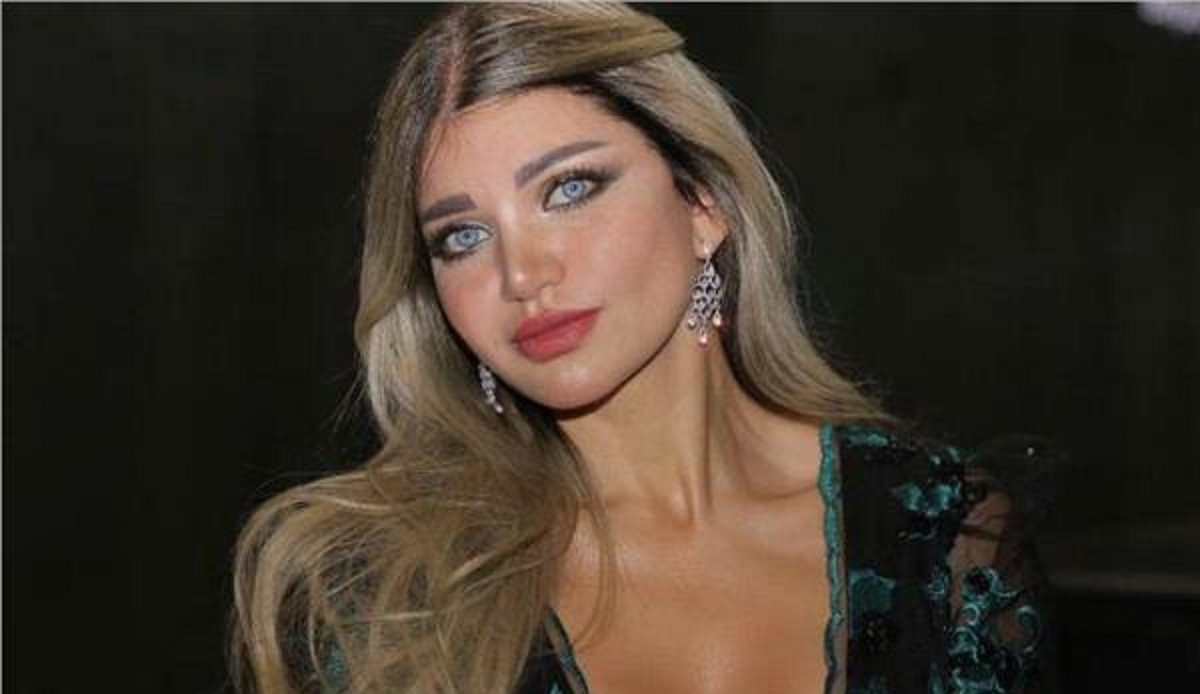 ياسمين الخطيب تنتقد عناوين الأخبار المنشورة عنها