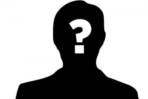 مقتل مغنٍّ أميركي أثناء تصويره فيديو كليب