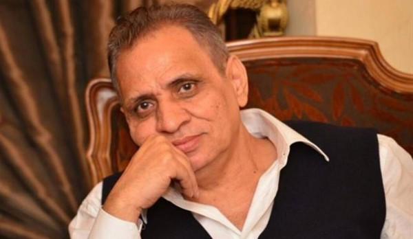 أحمد السبكي إلى السجن بهذه التهمة