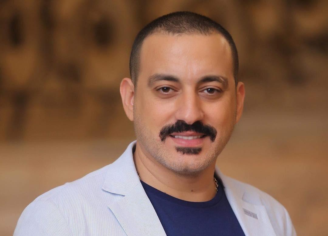 الفنان دياب لم يؤثر التمثيل على حضوره الغنائي.. وإعتذر عن عمل بسبب محمود عبد العزيز
