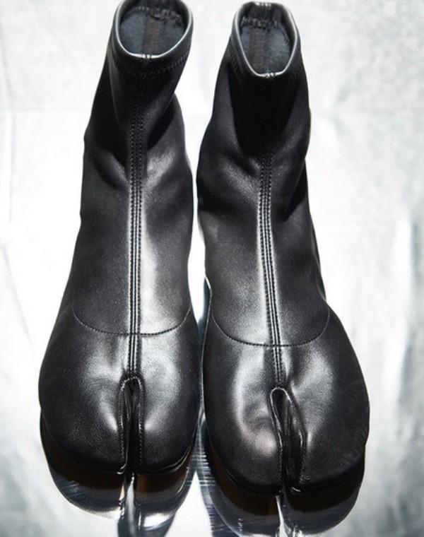 26a182b5e أخبار Google - أحذية - أحذية