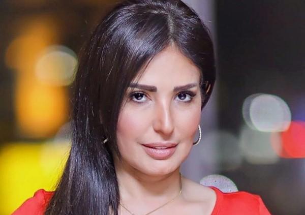 """أمل رزق عن سبب رفضها زواج إبنتها من محمد الشرنوبي """"كلامي تم إجتزائه""""-بالفيديو"""