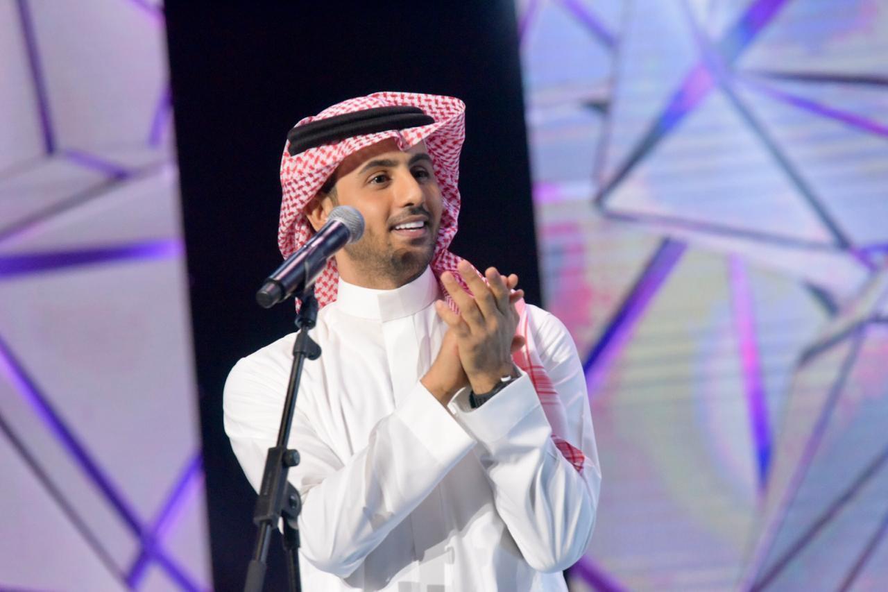 """فؤاد عبد الواحد يطلق أغنيته الجديدة """"في غيابك""""-بالفيديو"""