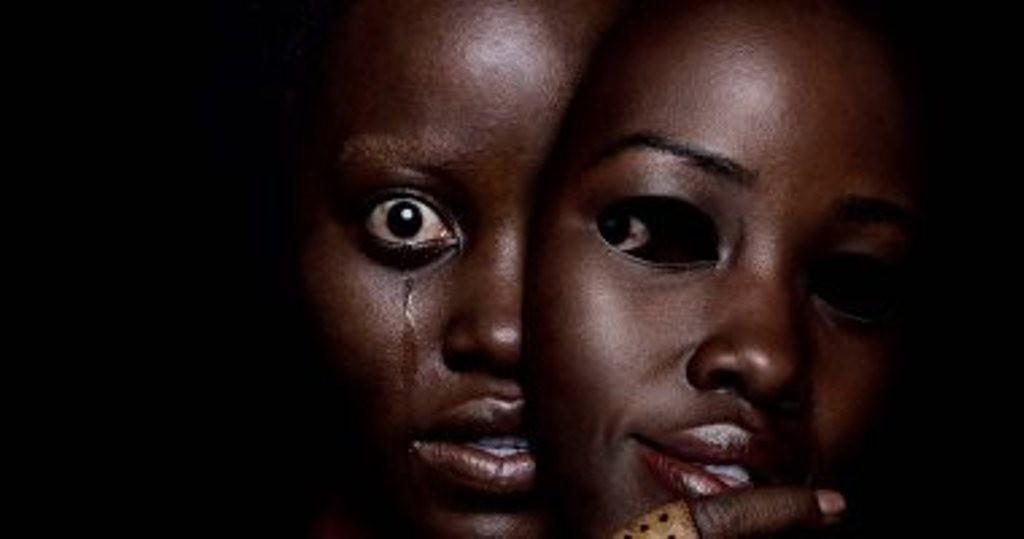 """فيلم الرعب """"US"""" يحقق إيرادات خيالية بأسبوعين"""