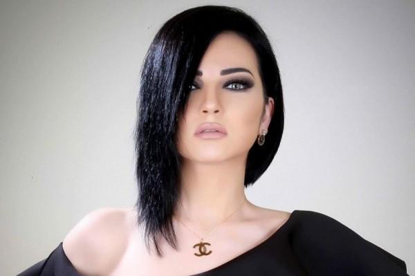 """خاص الفن- صفاء سلطان تدخل """"باب الحارة"""" رسمياً.. و""""الفن"""" نشر الخبر منذ عام"""