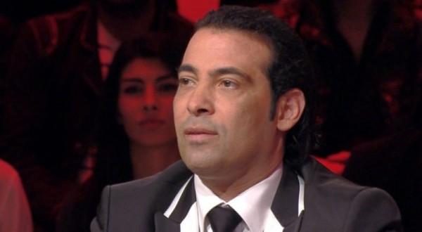 صدور حكم بسجن سعد الصغير وهو ينهار باكياً داخل قاعة المحكمة