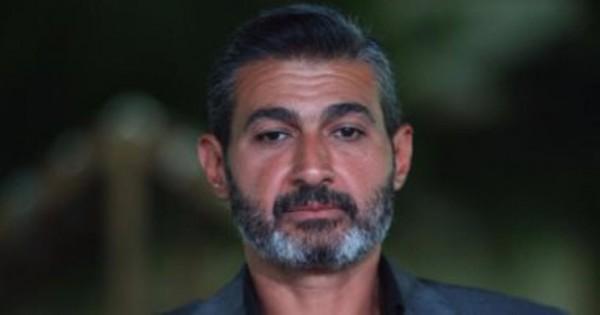 ياسر جلال يخوض بطولته المطلقة الأولى في السينما