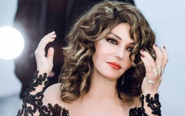 الفن يكشف سبب عدم تعامل سميرة سعيد مع روتانا في أغنيتها الجديدة