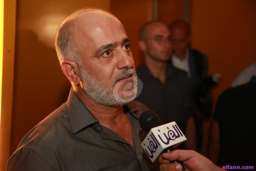 """خاص الفن- نزيه يوسف :""""يستمر في مسرح الطفل ويحضر عملاً كوميدياً جديداً"""""""
