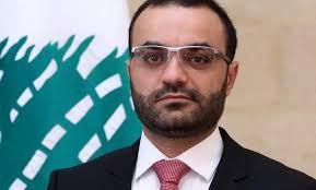وزير الثقافة لـ نادين لبكي: وضعت لبنان مرة جديدة على خارطة العالم