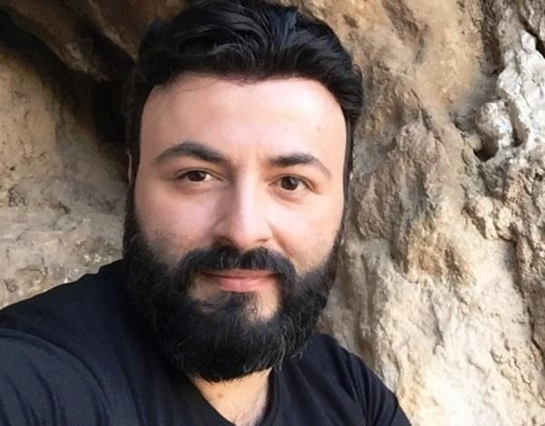 غبريال عبد النور يفتتح حفلا مميزا في مدرج قلعة صور