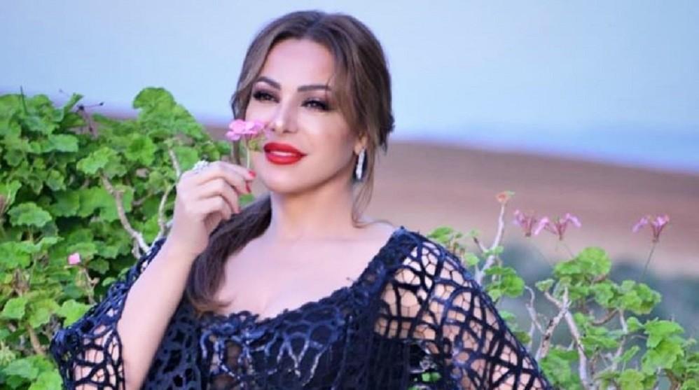 """خاص- سوزان نجم الدين تكشف لـ""""الفن"""" سبب عدم مشاركتها في الدراما السورية هذا العام"""