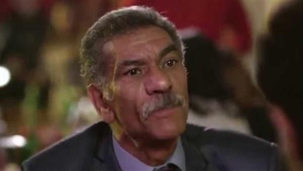 """سيد رجب يواصل تصوير مشاهده في """"أبو العروسة 2"""""""
