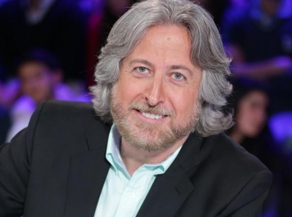 جمال فياض: قصي خولي الأفضل عربياً وباسم مغنية لبنانياً وسيرين ونادين وماغي نسائياً في رمضان