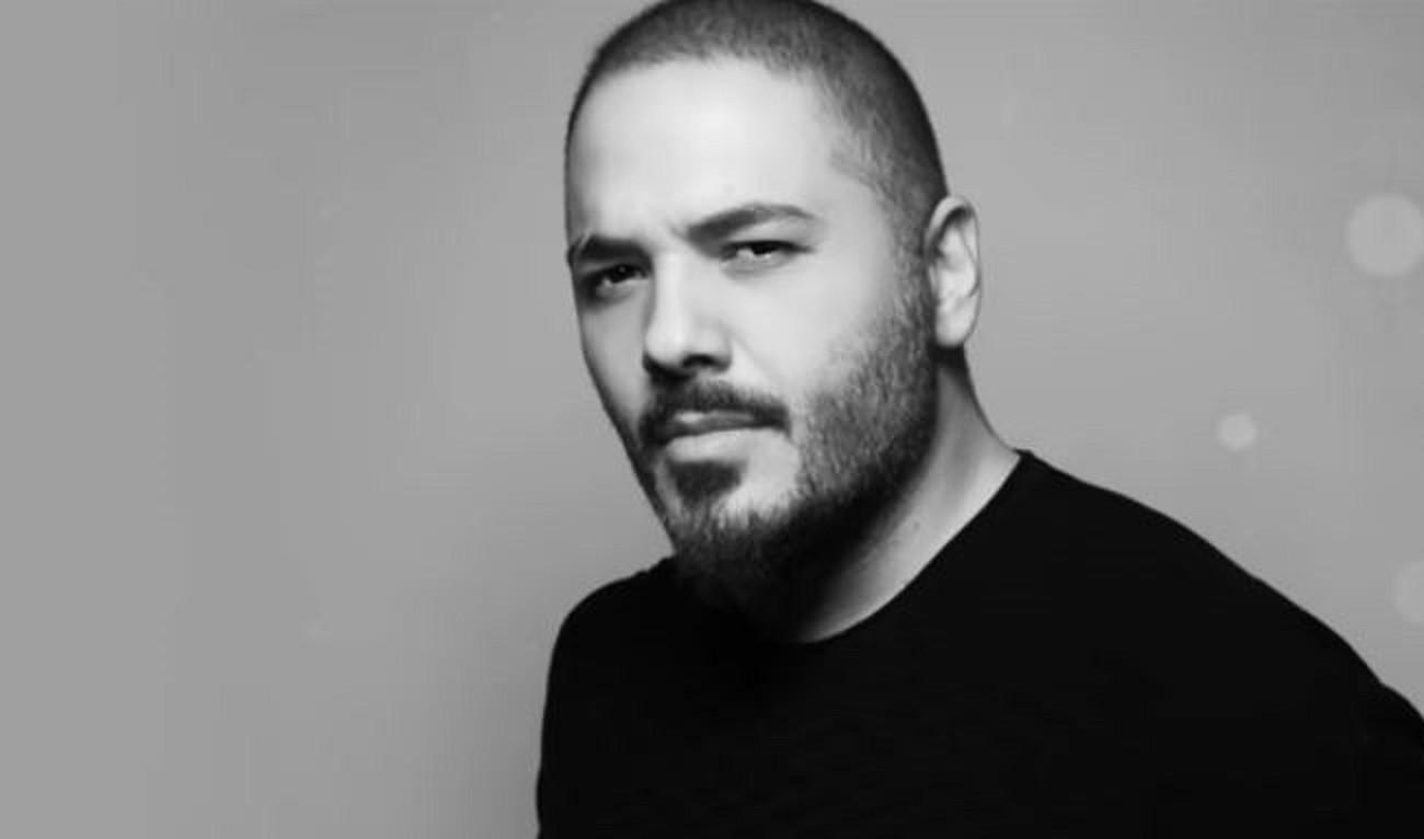 "رامي عياش يطلق دعاءً دينياً بعنوان ""غفار""..بالفيديو"