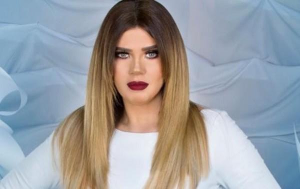 """رانيا فريد شوقي تستعيد ذكرياتها مع والدها وتقول: """"بحب الناس الرايقة""""-بالصورة"""