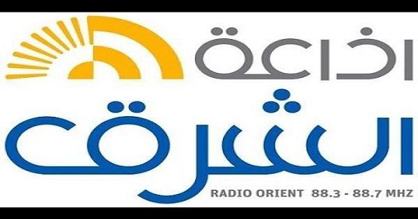 إذاعة الشرق مستمرة بالإحتفال بالميلاد المجيد والعام الجديد