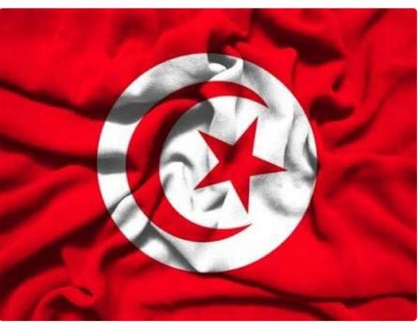 """هل سرقت الشركة التونسية أغنية عبد الحليم حافظ و""""كل البنات بتحبك""""؟"""