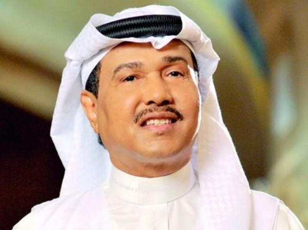 """محمد عبده يثني على داليا مبارك ويصفها بـ""""عروس المسرح"""""""