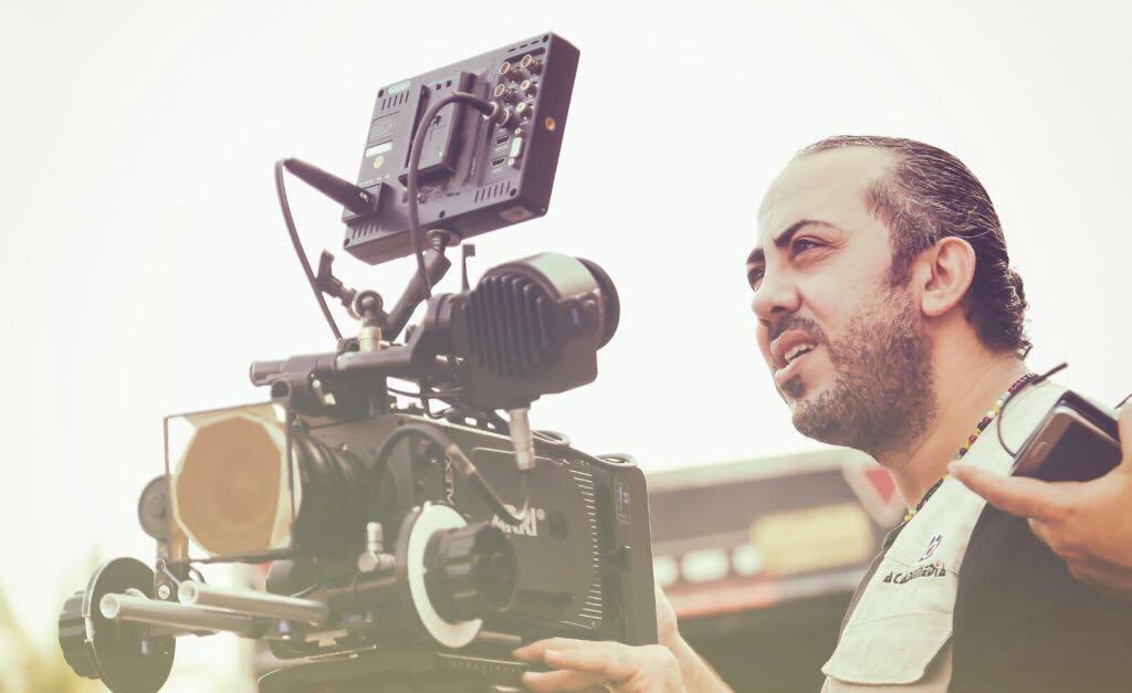 خاص بالفيديو -بلال زيبارة: أحضر لمفاجأة مع بريتني سبيرز وهل سيتم التصوير في لبنان ومع ممثل لبناني؟