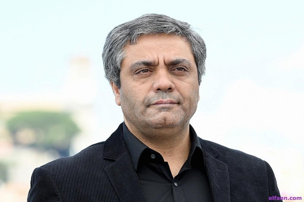 الحكم بالسجن لمدة عام على المخرج محمد رسولوف
