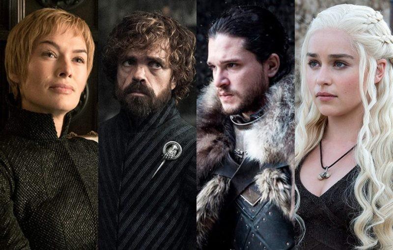 الحلقة الأخيرة من Game of Thrones خيّبت آمال الملايين