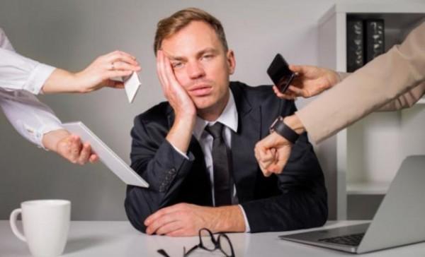 هل حان وقت السماح للموظفين بالعمل من أي مكان؟