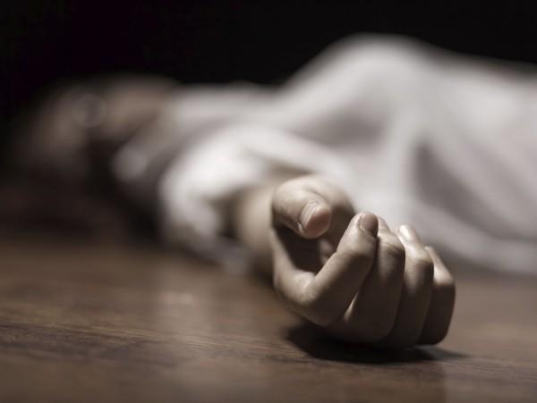 العثور على جثة نجم عالمي بعد 6 أيام على فقدانه