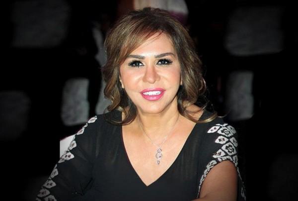"""خاص """"الفن""""- مها المصري: الدراما السورية تشهد ولادة جديدة"""
