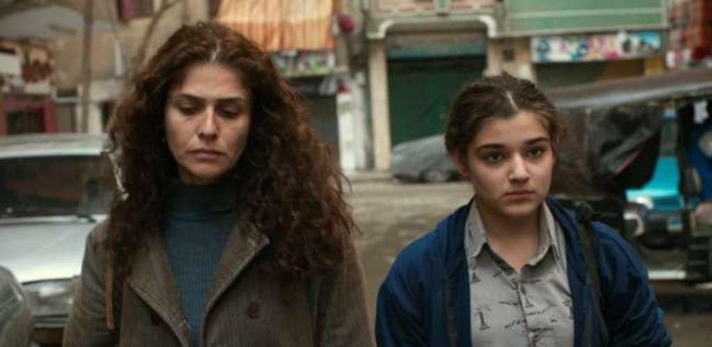"""فيلم """"بعلم الوصول"""" يشارك في مهرجان تورنتو"""